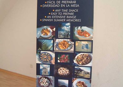 expositores-banner-x-banner