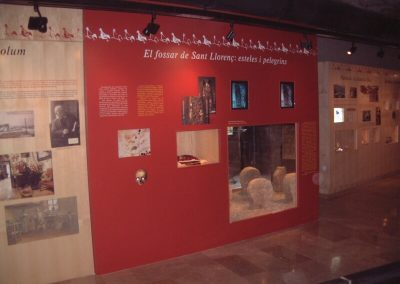 galerias-y-muros-carpinteria (10)