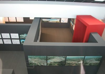 galerias-y-muros-carpinteria (2)