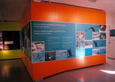 galerias-y-muros-carpinteria (4)