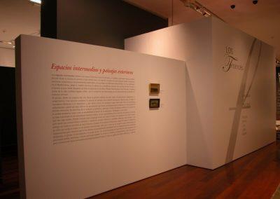 galerias-y-muros-carpinteria (5)