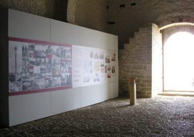 galerias-y-muros-carpinteria (9)