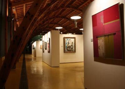 galerias-y-muros-mil-wall (1)