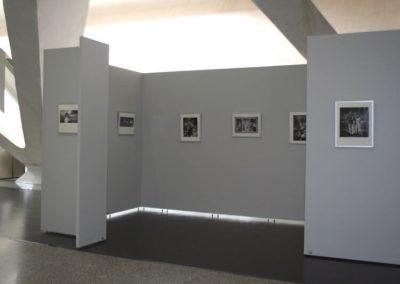 galerias-y-muros-mil-wall (11)