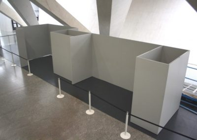 galerias-y-muros-mil-wall (12)