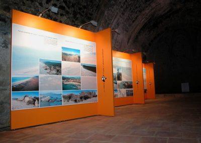 galerias-y-muros-mil-wall (13)