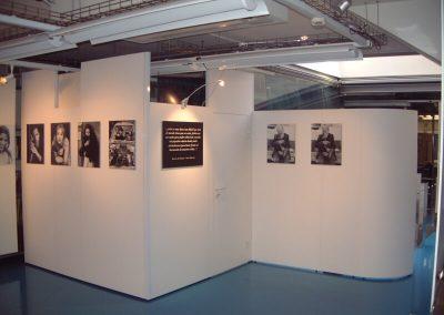 galerias-y-muros-mil-wall (15)