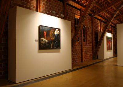 galerias-y-muros-mil-wall (3)