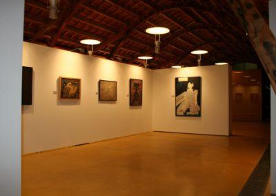 galerias-y-muros-mil-wall (4)