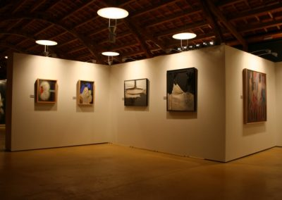 galerias-y-muros-mil-wall (5)