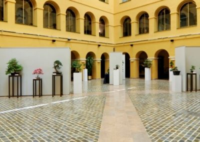 galerias-y-muros-mil-wall (7)