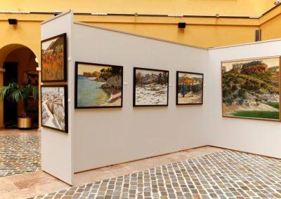 galerias-y-muros-mil-wall (9)