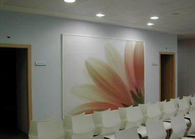 impresion-digital-publicidad-esterior-textiles-canvas-arte (2)