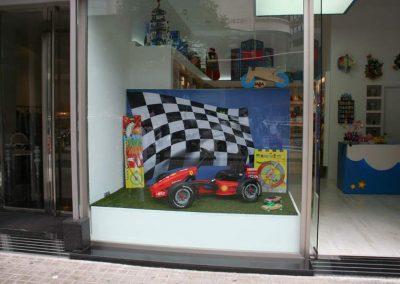 impresion-digital-publicidad-exerior-textiles-optipack (2)