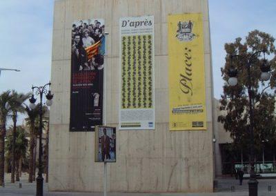 impresion-digital-publicidad-exterior-lonas-frontlit (3)
