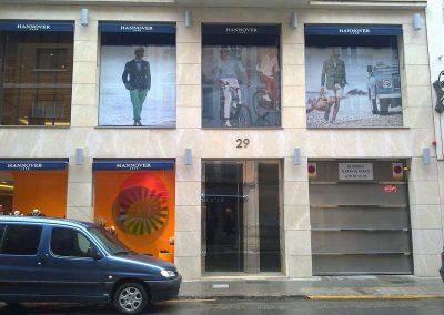 impresion-digital-publicidad-exterior-lonas-luminosas (1)
