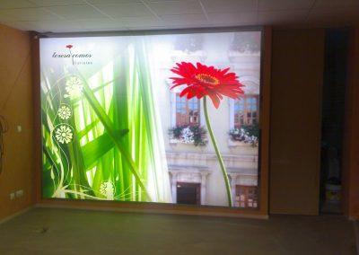 impresion-digital-publicidad-exterior-lonas-luminosas (2)