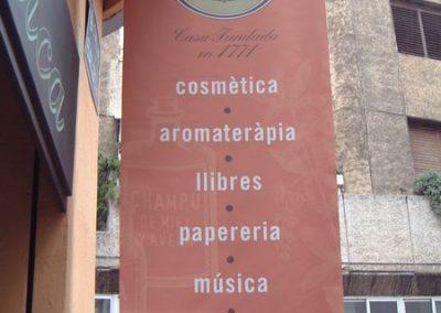 impresion-digital-publicidad-exterior-lonas-opacas (6)