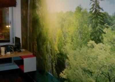 impresion-digital-publicidad-exterior-textiles-optibanner (1)