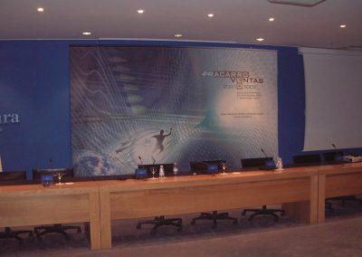 impresion-digital-publicidad-exterior-textiles-optibanner (2)