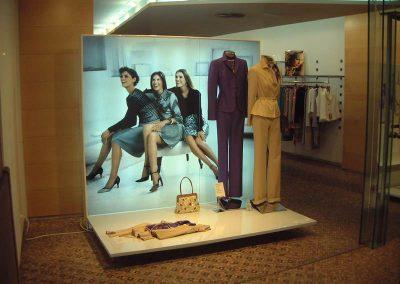 impresion-digital-publicidad-exterior-vinilos-luminosos (9)