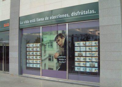 impresion-digital-publicidad-exterior-vinilos-permanentes (11)