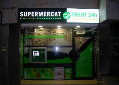 impresion-digital-publicidad-exterior-vinilos-permanentes (13)