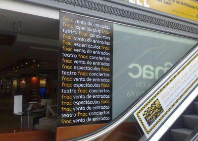impresion-digital-publicidad-exterior-vinilos-permanentes (14)