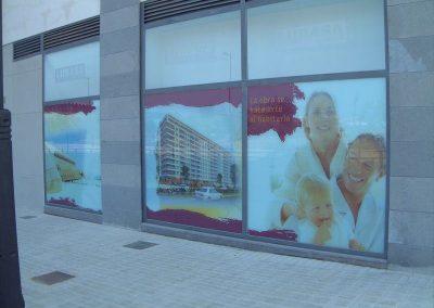 impresion-digital-publicidad-exterior-vinilos-permanentes (16)