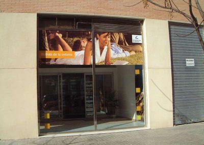 impresion-digital-publicidad-exterior-vinilos-permanentes (8)