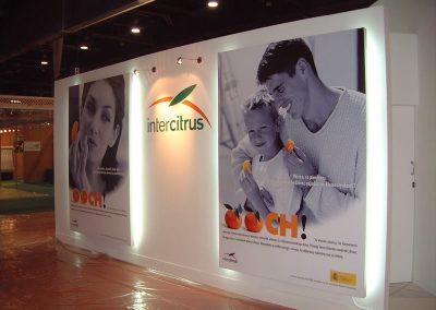 impresion-digital-publicidad-exterior-vinilos-promocionales (1)