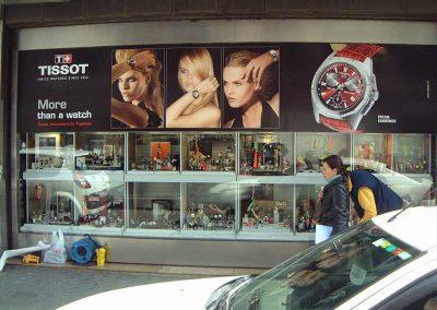 impresion-digital-publicidad-exterior-vinilos-promocionales (8)