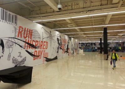 murales-lona-tensada (4)