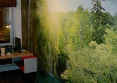 murales-vinilo-digital (1)