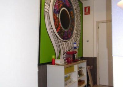murales-vinilo-digital (6)