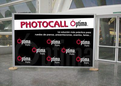 photo-call-y-fondos-escenario-opti-call (4)