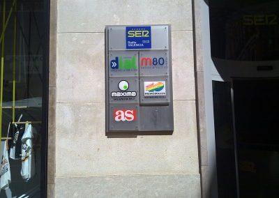 placas corporativas metacrilato (2)