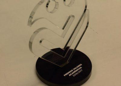 plv-merchandising-trofeos (2)