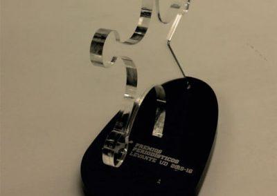 plv-merchandising-trofeos (4)