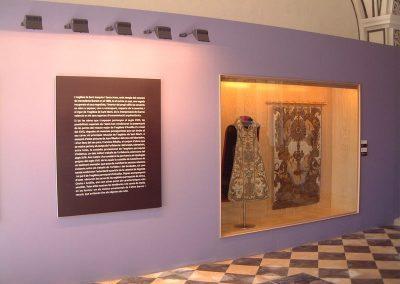 rotulacion-exposiciones-impresion-digital (10)