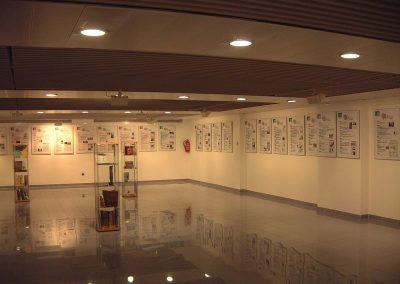 rotulacion-exposiciones-impresion-digital (3)