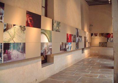 rotulacion-exposiciones-impresion-digital (5)