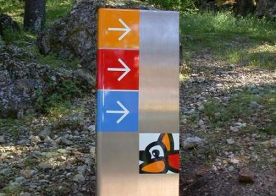 señalizacion-de-diseño-acero-inoxidable (5)