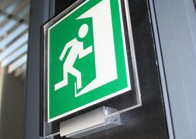 señalizacion-emergencia-evacuacion (4)