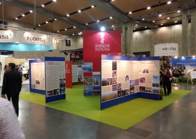stands-feriales (3)