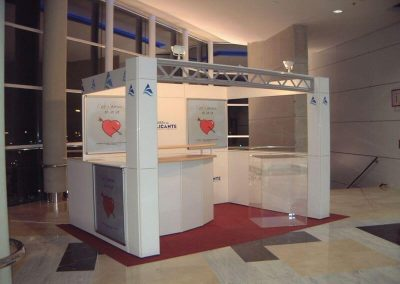 stands-promocion (11)