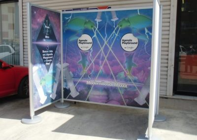 stands-promocion (6)
