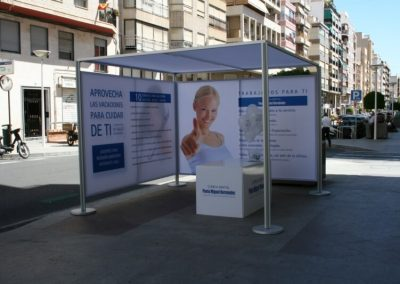 stands-promocion (8)