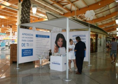 stands-promocion (9)