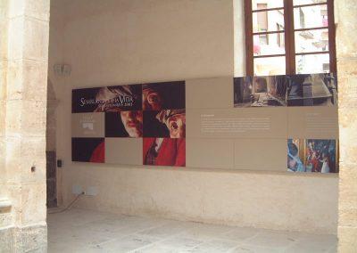 rotulacion-exposiciones-mixto-vinilo-corte-digital (1)
